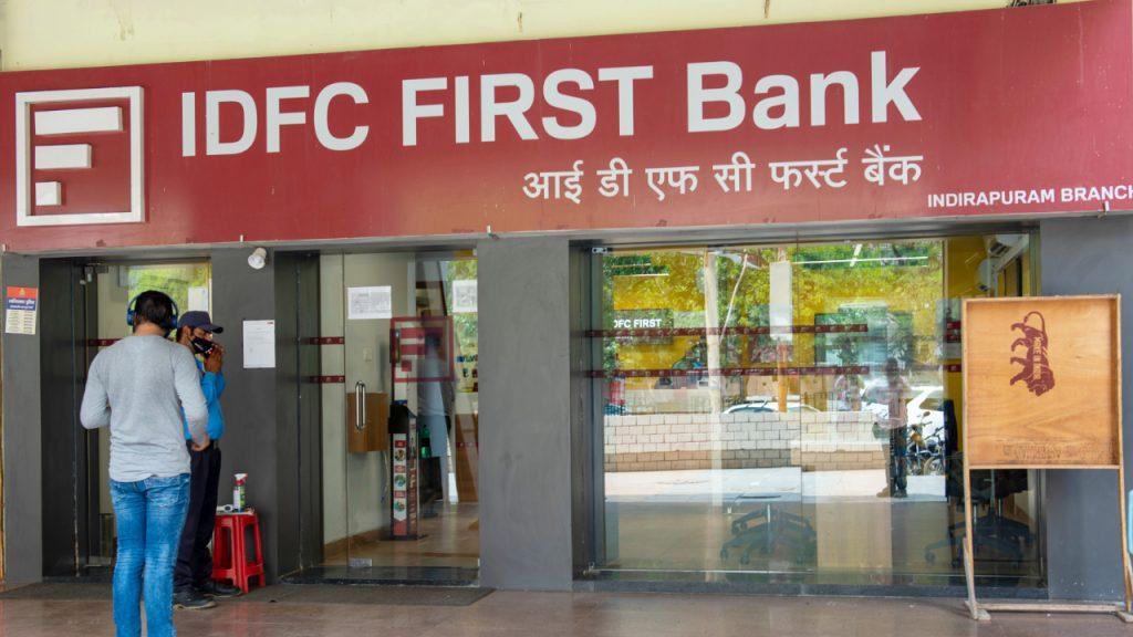 Индийские банки приостанавливают предоставление услуг для криптоиндустрии после разъяснения RBI: регулирование новостей о биткойнах