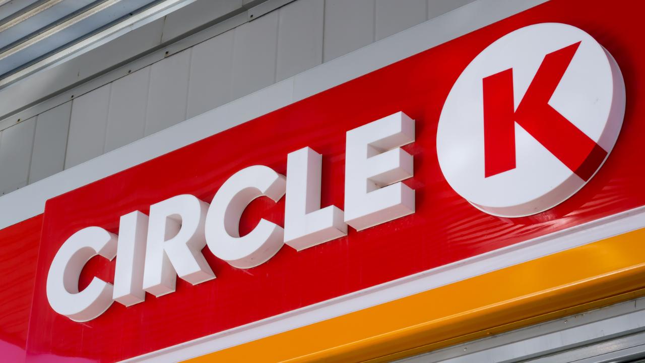Circle K развертывает банкоматы с биткойнами в магазинах в США и Канаде — уже установлено более 700 машин