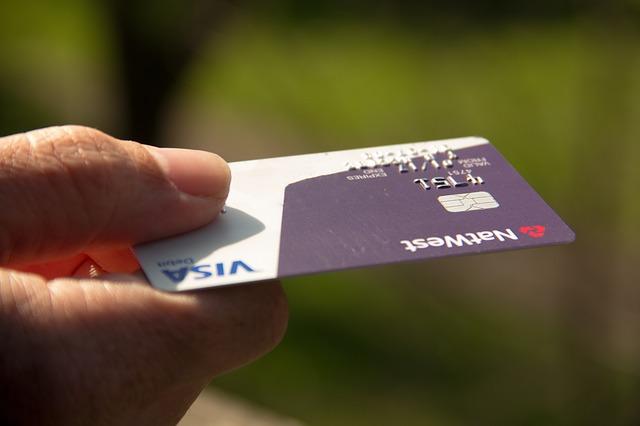 После Barclays и Santander британский банк Natwest блокирует платежи на Binance